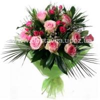 Доставка цветов ucoz купить цветы многолетники москве