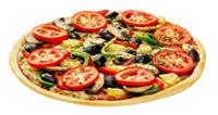 Доставка пиццы Сицелийской в Львове